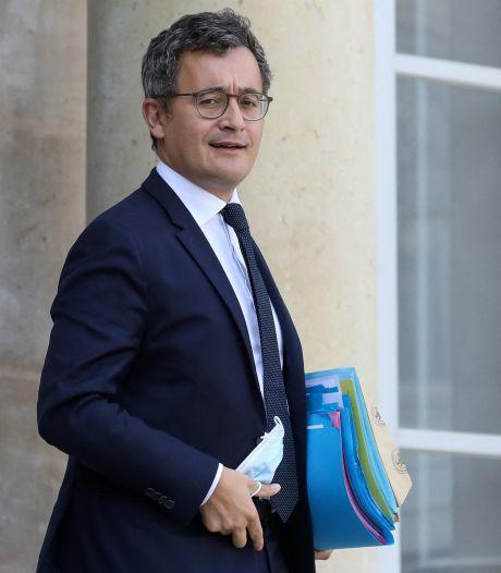 """Plainte de Darmanin contre Poutou, qui affirme que """"la police tue"""""""