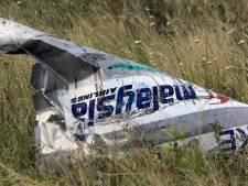 Ambassadeur: Radarbeelden raket MH17 wél opgevraagd