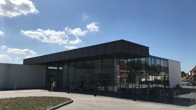Lokaal Dienstencentrum Biezenbilk opent opnieuw de deuren