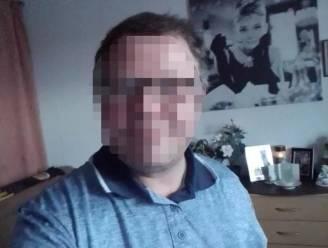 Man uit Kelmis bij wie twee vermiste kinderen zijn aangetroffen, blijft in de cel