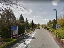 Zorgen over vertraging bij nieuwbouw De Groene Wei in Giessenburg