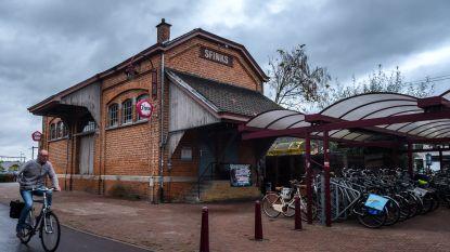 """Boeken toe voor Sfinks Café omdat """"zaak te veel tijd in beslag neemt"""""""