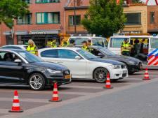 Eindhoven krijgt geen grip op criminaliteit rondom Kruisstraat