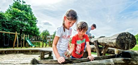 Einde nadert voor speeltuinen Pietje Bell en Taka-Tukaland in Prins Alexander