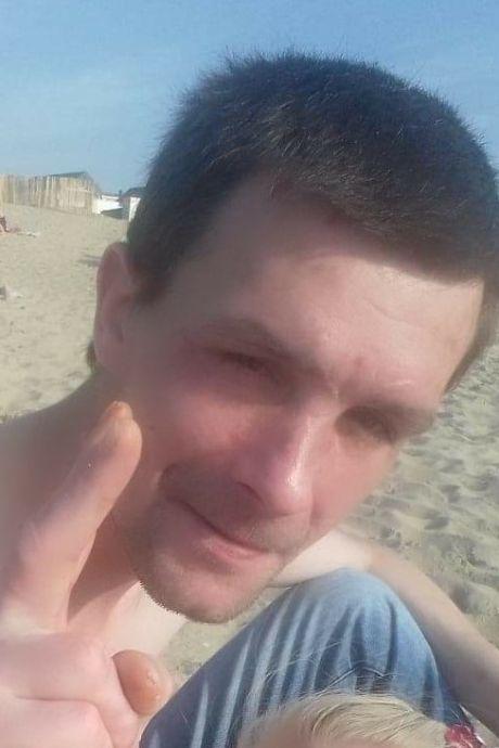 Kamil (34) zocht een beter leven in Nederland, maar werd na amper vijf weken doodgeslagen