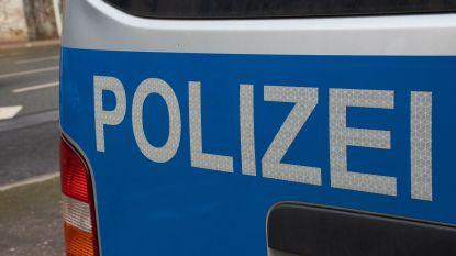 46 gewonden bij busongeluk Duitsland: meeste slachtoffers zijn kinderen
