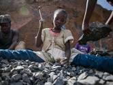 'Kinderarbeid voor het eerst in twintig jaar toegenomen'