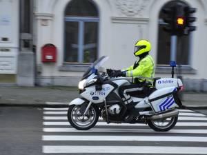 'Trike'-bestuurder (19) twee keer aangehouden voor dezelfde overtredingen
