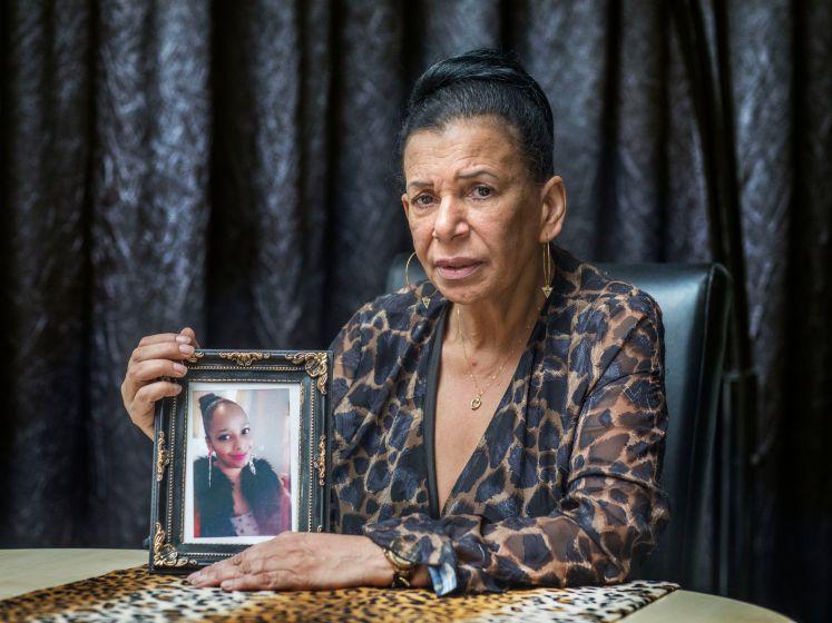 Bedoeld als 'beautytrip', maar reis Turkije eindigde in de dood van Sharida
