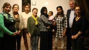 Nederlands leren mét kinderopvang