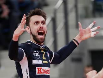 """Al ruim een kwarteeuw Maaseik (15) of Roeselare (11) kampioen, maar daar komt VHL: """"Tuerlinckx naar Leuven? Dat zal nooit lukken..."""""""
