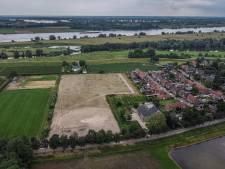 West Betuwe verwacht miljoenenverlies op bouwgrond: 'Veel te rooskleurig ingeschat'