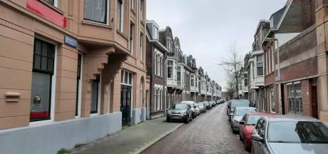 Verbazing over verkoop huurwoningen Staedion aan vastgoedeigenaar: 'Werkelijk alles gaat naar de beleggers'