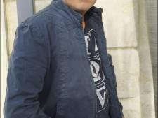 Le chanteur Alec Mansion ne rejoint finalement pas la liste Destexhe
