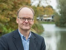Patrick Hegeman verkozen als lijsttrekker B06