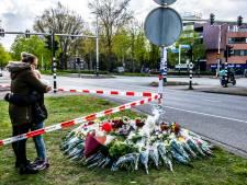 Roep om 50 kilometer op Ringbaan-Zuid zwelt weer aan na dodelijk ongeval