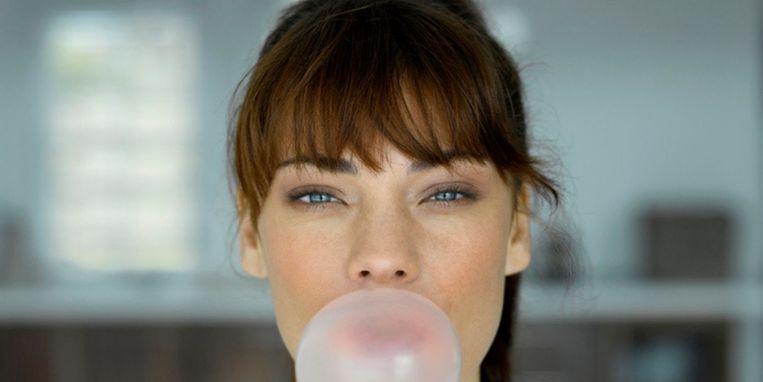 opvallend-kauwgom-en-pepermunt-wordt-veel-minder-verkocht-margriet.jpg