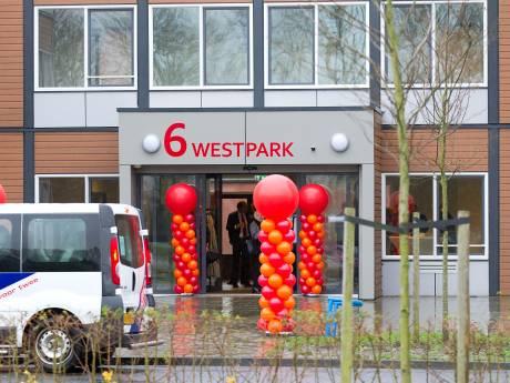 Grootste concentratie Oost-Europese arbeidsmigranten in Bodegraven