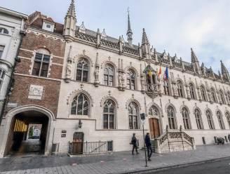 Van stijgende criminaliteit tot gebrek aan natuur: dit zijn de werkpunten voor Kortrijk volgens enquête