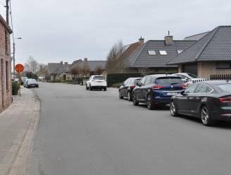 Gedaan met chaos: Grote Heerweg krijgt parkeervakken en fietssuggestiestroken