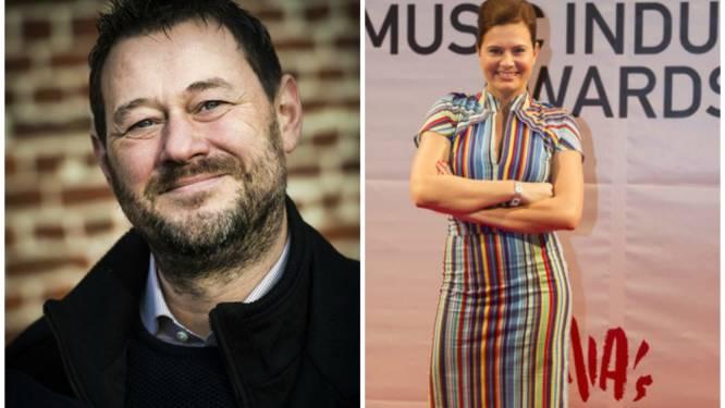 Bart De Pauw wordt baas van Nathalie Meskens in 'PIPPA'