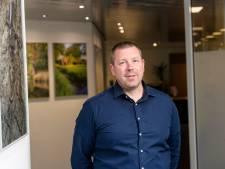 Coronatest-ondernemer Xander ziet grote problemen bij vakanties: 'Gezinnen komen uiteengereten aan'
