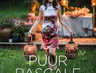 'Puur Pascale' best verkochte boek van 2016