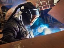 Hardinxveld wil geen arbeidsmigranten op bedrijventerreinen