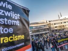 Intochtcomité Eindhoven: nieuwe outfit voor Piet