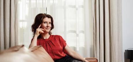 Esther Ouwehand over haar burn-out: 'Het kan je overkomen en je kunt er weer van herstellen'