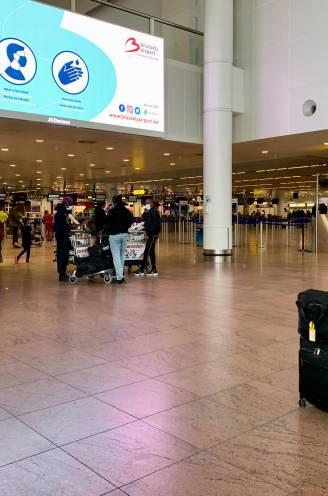 Reisverbod vervalt op 19 april: hoe gaan we daarna reizen?