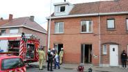 Bewoners vergeten pan met frietvet op vuur, buurtbewoner kan erger voorkomen