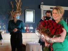 Oost-Nederland valt na turbulent horecajaar in de prijzen tijdens uitreiking Michelinsterren