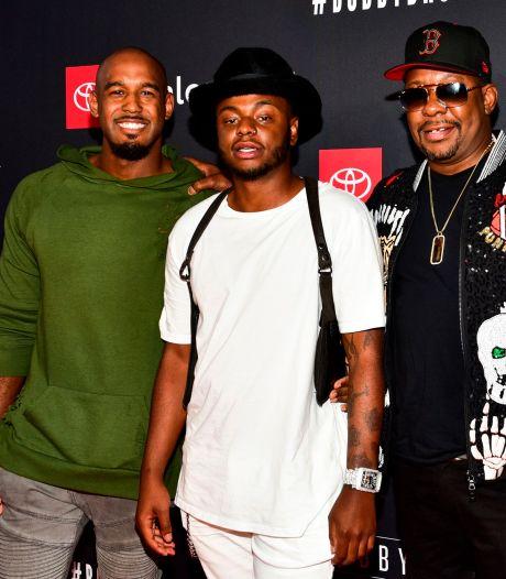 Nouveau drame pour le chanteur Bobby Brown: son fils  est décédé à l'âge de 28 ans