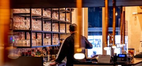 """Les grands chefs belges plaident pour une réouverture des restaurants le 1er mars, Yves Van Laethem répond """"prudence"""""""
