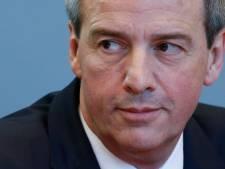 Un audit anti-fraude demandé pour avoir une vision claire de la gestion de l'IGIL
