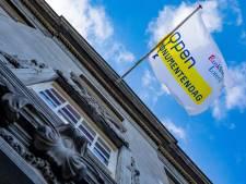 Weinig aanmeldingen voor 'Deventer monument van het jaar'