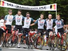 Thijs Zonneveld: Waarom accepteren we de dood in het wielrennen?
