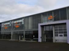 Sportstudio Twente in Vroomshoop blijft een jaar lang gesloten vanwege drugslab