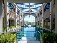 Thermen Berendonck en andere sauna's willen half maart deuren openen: 'Lijdzaam op overheid wachten geen optie meer'
