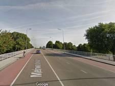 Lambooybrug Den Bosch twee weken dicht voor voertuigen
