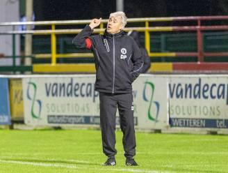 Lokeren-Temse dient klacht in tegen Gullegem én stelt twee nieuwe spelers voor