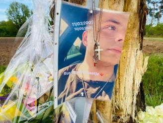 """Twintiger die dodelijk ongeval veroorzaakte blijft in de cel: """"Beseft héél goed wat hij heeft aangericht"""""""