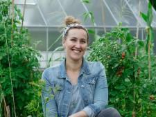 Dit is de eerste Klimaatburgermeester van Utrecht: 'Stimuleren om eigen groenten te verbouwen'