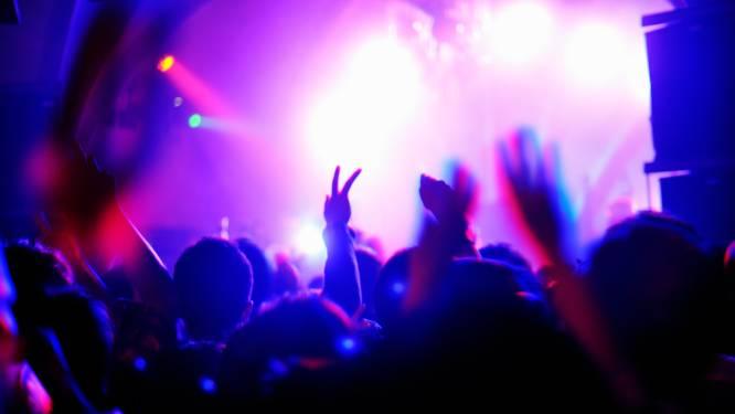 OVERZICHT. Duitsland heropent eerste nachtclub, in deze Europese landen is coronaproof dansen binnenkort ook weer toegelaten