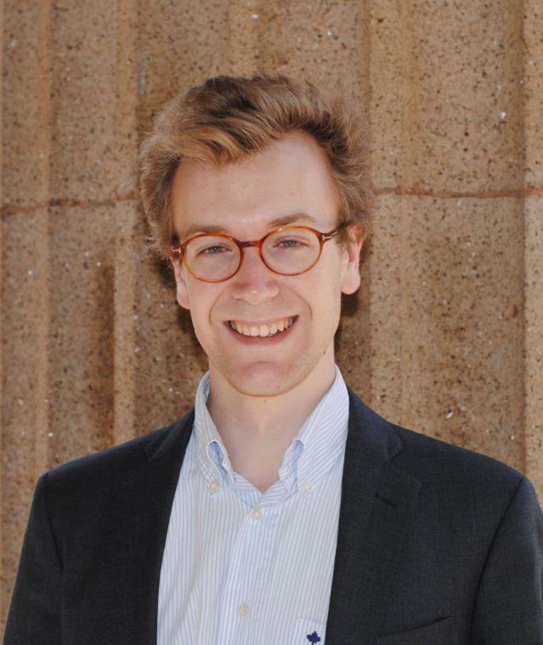 Henri van Soest Beeld rv