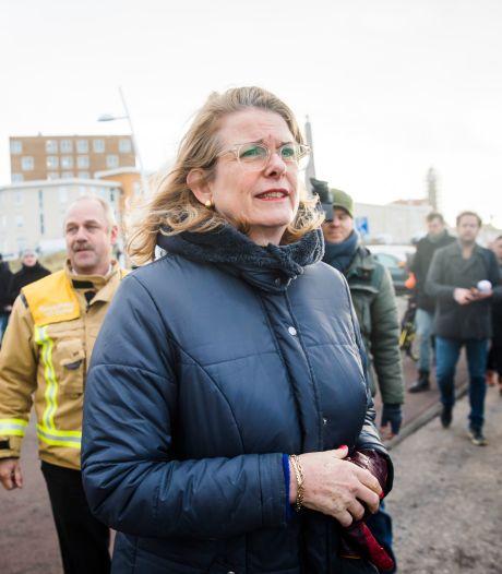 Den Haag zoekt een vlotte burgemeester die problemen niet verdoezelt, dit keer geen voorkeur voor vrouw
