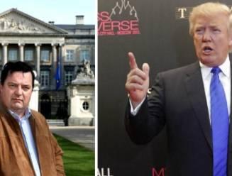 """""""En straks heet de volgende Bond-film Donald"""": de analyse van prof Matthijs"""
