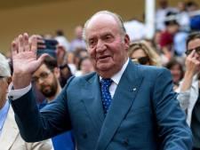 Makers Homeland maken serie over Spaanse koning Juan Carlos