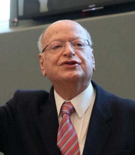 Crise politique à Verviers: Jean-François Istasse et Didier Nyssen se retirent du futur pacte de majorité